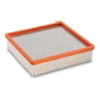 Karcher 5.731-585.0 Washable Filter (5.731-585)