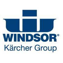 Karcher 6.273-168.0 Oil Resistant Rubber Lip Set (6.273-168)