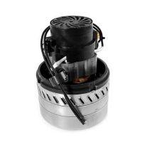 Karcher 4.035-006.0 Vacuum Motor Replace
