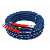 Interchange 3652 Pressure Washer Hose 3/8
