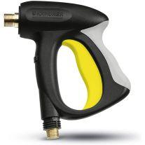 Karcher 4.775-466.0 Karcher Trigger Gun for Professional Series Pressure Washers HD/HDS