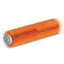 Karcher 2.642-661.0 300 mm Orange Roller Brush Accessories