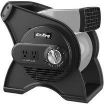 9550 Pivoting Utility Blower