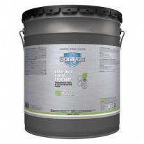 S75705 5 gal Citrus Cleaner