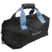 """FallTech 5007LP 10"""" x 18"""" Shoulder Strap Gear Bag"""