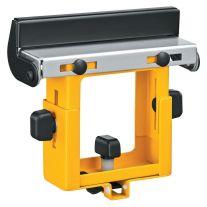 Dewalt DW7232 Miter Saw Workstation Work Piece Support & Length Stop