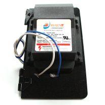 Karcher 8.700-802.0 120-Volt Electronic Oil Igniter 31813-001