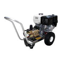 Pressure-Pro E4042HV Eagle Series II Gas Pressure Washer 4200 PSI 4GPM Honda GX390 with Viper Pump
