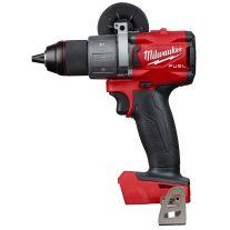 "Milwaukee 2804-20 M18 FUEL 1/2"" Hammer Drill (Bare Tool)"