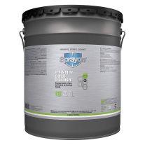 S75755000 55 gal Citrus Cleaner