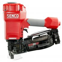 "Senco 520101N 15-Degree 2-3/4"" Pneumatic Coil Nailer"