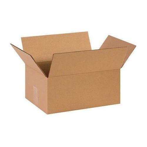 Carton Mailers