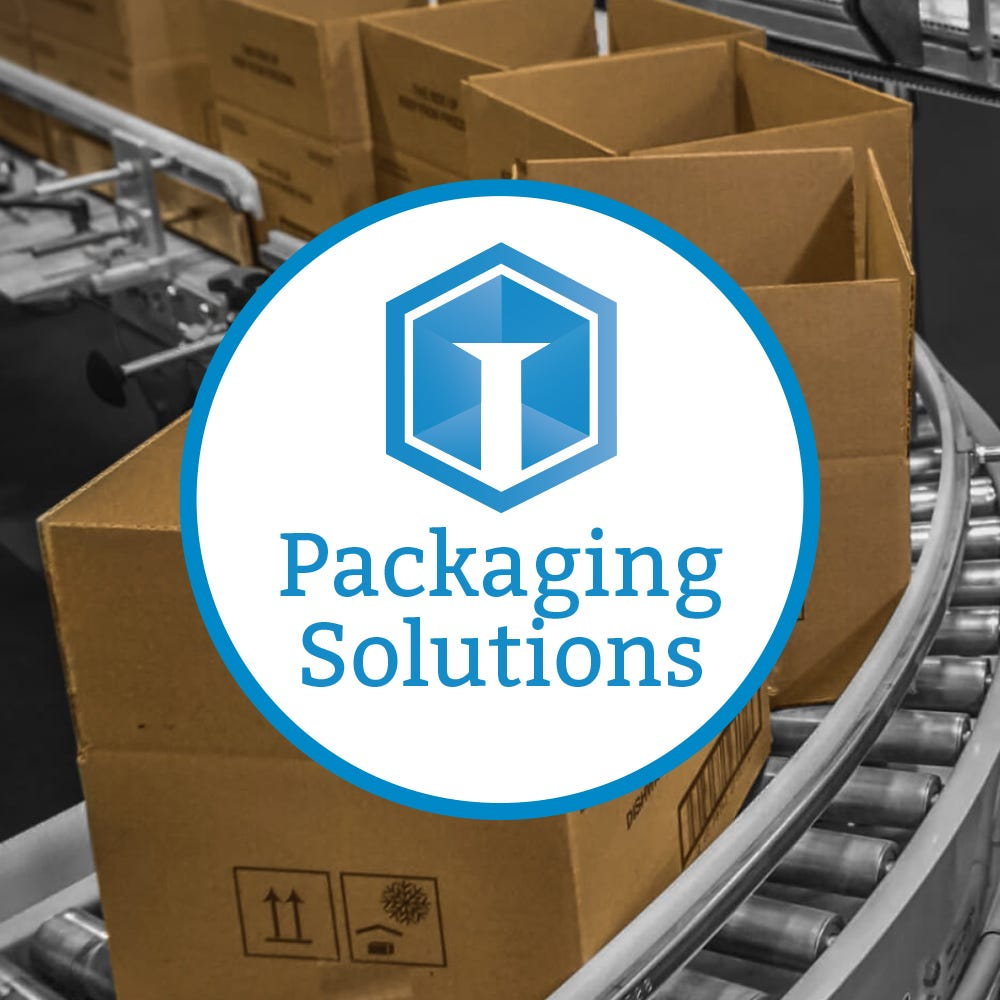 SouthernCarlson Packaging Solutions