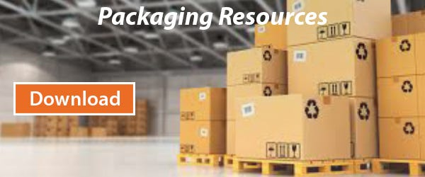 Packaging Resources