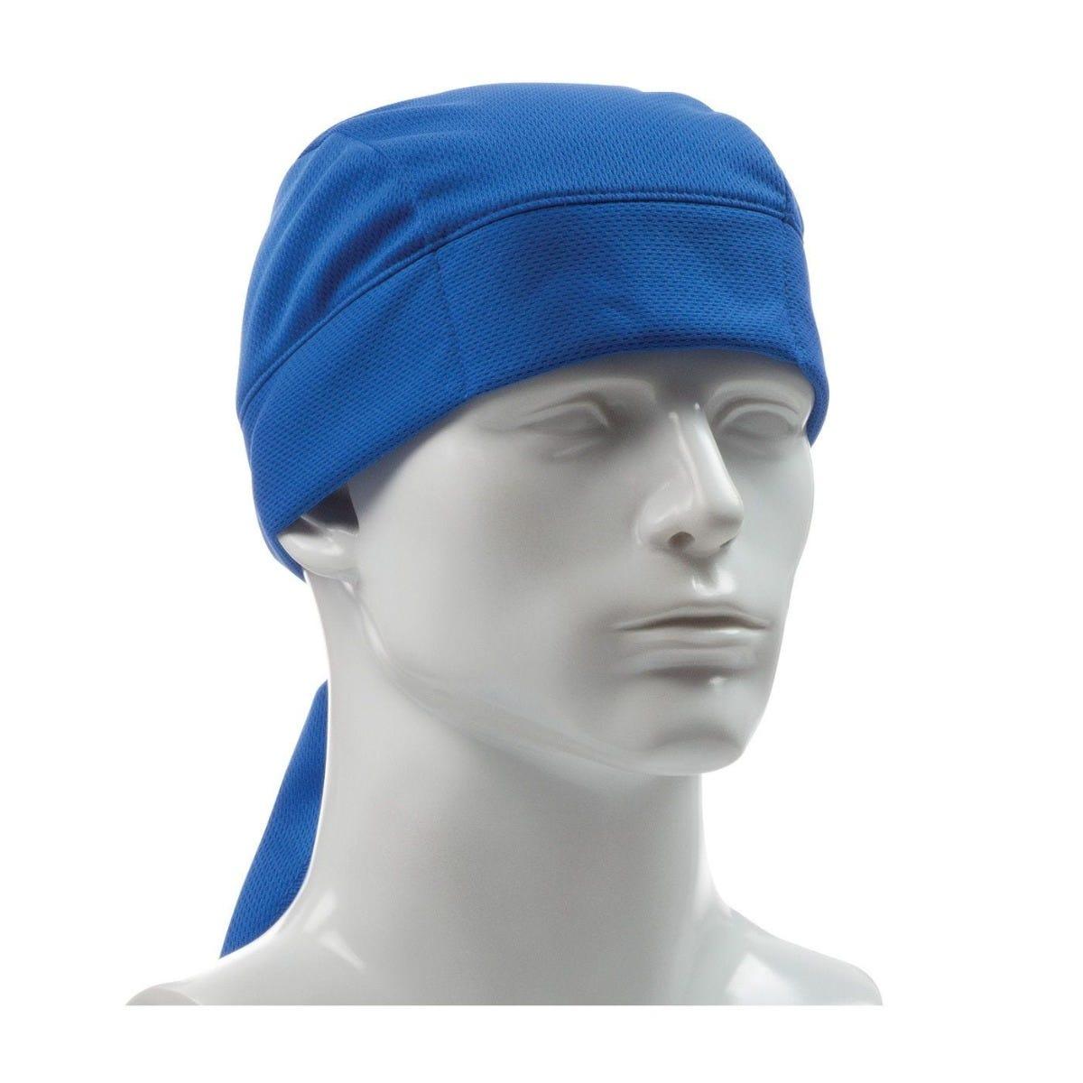 Cooling Towels, Bandanas, & Headbands